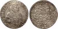 1596  WESTFRIESLAND Provinz Reichstaler 1596 ss+ Rand bearbeitet kl Sc... 300,00 EUR  +  7,00 EUR shipping