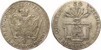 1796 OHK  Hamburg 32 Schilling ss-vz winziger Schrötlingsfehler am Rand  95,00 EUR  +  7,00 EUR shipping