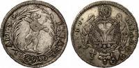 1780 B  ST. GALLEN 20 Kreuzer 1780 B ABTEI BEDA ANGEHRN VON HAGENWYL 1... 90,00 EUR  Excl. 7,00 EUR Verzending