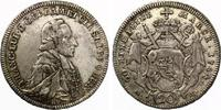 1784  Würzburg Bistum Franz Ludwig von Erthal 1779-1795 Bischof von Ba... 55,00 EUR  +  7,00 EUR shipping