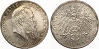 1911  5 Mark Bayern Luitpold 90 Geburtstag vz+ feine Patina  125,00 EUR  +  7,00 EUR shipping