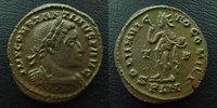 312-313 n. Chr. Roman Empire CONSTANTIN I le Grand, CONSTANTINUS I Mag... 28,00 EUR  +  6,00 EUR shipping