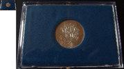 1986 France 100 Francs Liberté 1986, qualité BU, FDC (N°8769 carton ét... 18,50 EUR  +  6,00 EUR shipping