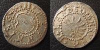 1677-1709 Allemagne, Deutschland, Baden-Durlach BADEN-DURLACH, 2 pfenn... 50,00 EUR  +  6,00 EUR shipping