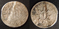 1640 Allemagne, Deutschland, Bayern, Baviere Bayern, Bavière, Maximili... 42,00 EUR  +  6,00 EUR shipping