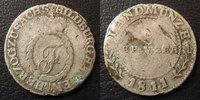 1811 Allemagne, Deutschland, Sachsen Hildburg SACHSEN HILDBURG, Friedr... 12,50 EUR  +  6,00 EUR shipping