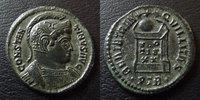 322-323 n. Chr. Roman Empire CONSTANTIN I, CONSTANTINUS Magnus, follis... 50,00 EUR  +  6,00 EUR shipping