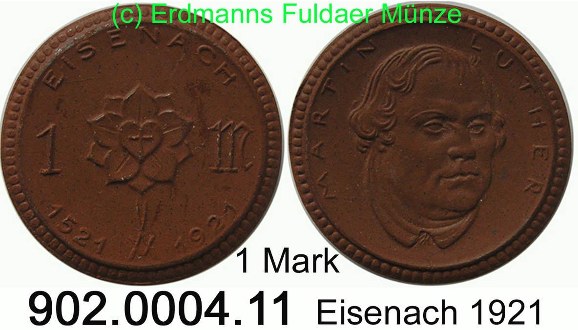 kostenlos flirten und chatten Eisenach