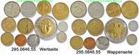 12 Werte 1963 / 2001 Finland Finnland Querschnittsammlung . 295.0846.55... 39,00 EUR
