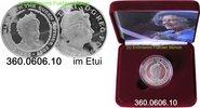 5 Pounds 2002 Great Britain Großbritannien 528a KM1035a Memorial Queen ... 43,00 EUR