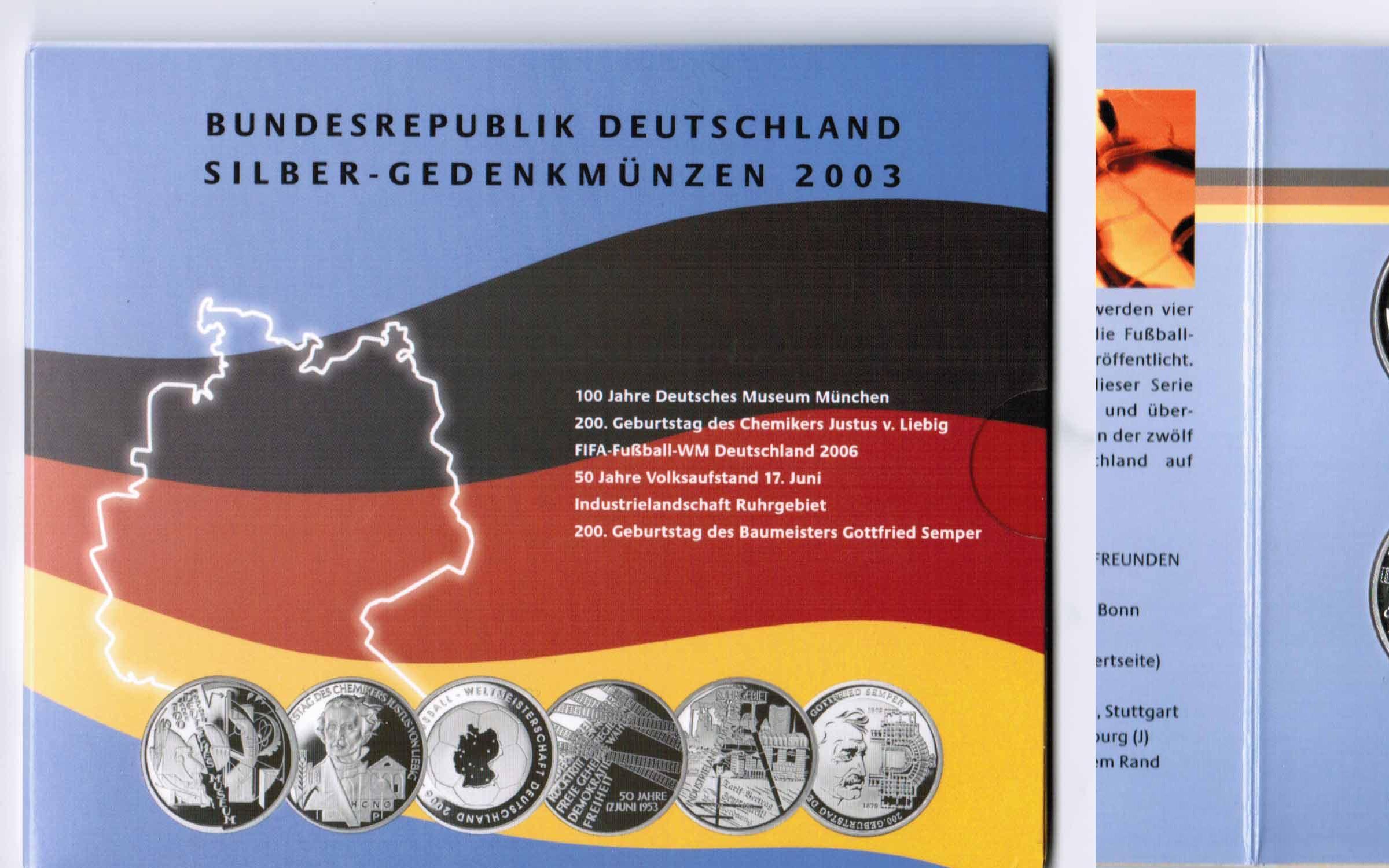 Münzscan bwin zurückziehen Bonus bwin wetten app 2-Euro-Gedenkmünze 2004 Luxemburg: Monogramm