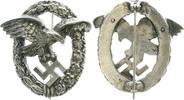 Sammleranf. Beobachterabzeichen 1939 3. Reich 3. Reich Sammleranfertigu... 375,00 EUR50,00 EUR  +  7,50 EUR shipping