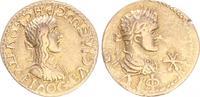 Elektron Stater 211-228 n.Chr. Antike / Bosporus Rheskuporis II Bosporu... 750,00 EUR  +  8,95 EUR shipping