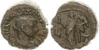 Provinzialprägung - Billon Tetradrachme 286-305 Antike / Römische Kaise... 25,00 EUR  +  7,50 EUR shipping