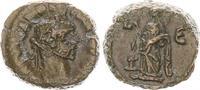 Provinzialprägung - Billon Tetradrachme 284-305 Antike / Römische Kaise... 25,00 EUR  +  7,50 EUR shipping