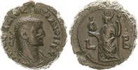 Provinzialprägung - Billon Tetradrachme 284-305 Antike / Römische Kaise... 50,00 EUR  +  7,50 EUR shipping