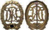 3.Reich Reichssportabzeichen in Bronze 1935-1944 3. Reich 3. Reich / Na... 45,00 EUR  +  7,50 EUR shipping