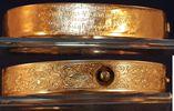 Schützenarmband f. Schützenkönigin 1887 Deutschland / Kaiserreich Deuts... 75,00 EUR  +  7,50 EUR shipping