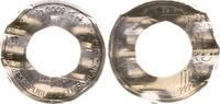 2€ Fehlprägung nur auf Außenring geprägt 2009 D Deutschland BRD 2€ Fehl... 250,00 EUR  +  7,50 EUR shipping