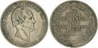 1/3 Taler 1854 1854 Sachsen Sachen 1/3 Taler 1854 Friedrich August II s... 30,00 EUR  +  7,50 EUR shipping