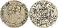 1 Rigsbanktaler 1847 1847 Schleswig-Holstein Schleswig-Holstein 1 Rigsb... 110,00 EUR  +  7,50 EUR shipping