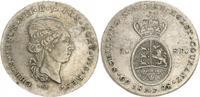 1 Speciestaler 1808 1808 Schleswig-Holstein Schleswig-Holstein 1 Specie... 295,00 EUR  +  8,95 EUR shipping