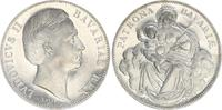 Marientaler 1866 1866 Bayern Bayern Marientaler 1866 PP leicht berieben... 225,00 EUR  +  7,50 EUR shipping