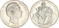 Marientaler 1870 1870 Bayern Bayern Marientaler 1870 fast st fast stemp... 165,00 EUR  +  7,50 EUR shipping