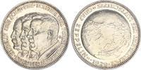 Medaille 1929 1929 Deutschland / Kaiserreich Deutschland Zeppelin Medai... 65,00 EUR  +  7,50 EUR shipping