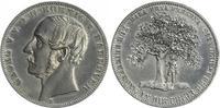 Taler 1865 Hannover Hannover Taler 1865 Georg V,  vz-st vz-st  695,00 EUR  +  8,95 EUR shipping