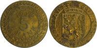 5 Franken 1918 Nebengebiete / Gent Gent   offizielles Notgeld  5 Franke... 55,00 EUR  +  7,50 EUR shipping