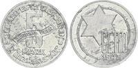 5 Mark-Fehlprägung 1943 Deutschland / Polen / Getto Litzmannstadt Getto... 175,00 EUR  +  7,50 EUR shipping