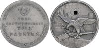 Schützen Medaille Befreiungsschießen 1935 3.Reich / Saarlandbefreiung 3... 95,00 EUR  +  7,50 EUR shipping