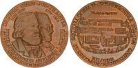 Bronzemedaille 4.Kreismünzausstellung 1970 Deutschland / DDR DDR Bronze... 25,00 EUR  +  7,50 EUR shipping
