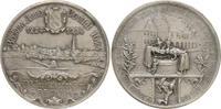 Silber Medaille 700 Jahre Beckum 1924 Deutschland / Beckum Silber Medai... 40,00 EUR  +  7,50 EUR shipping