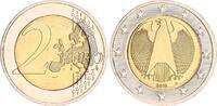 2 Euro Deutschland, falsche Pille 2010 A Deutschland/ 2 Euro Deutschlan... 195,00 EUR  +  7,50 EUR shipping