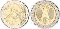 2 Euro Deutschland, falscher Außenring 2002 F Deutschland/ 2 Euro Deuts... 250,00 EUR  +  7,50 EUR shipping