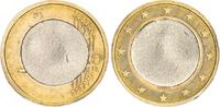 1 Euro Deutschland, falsche Pille 2004 F Deutschland/ 1 Euro Deutschlan... 250,00 EUR  +  7,50 EUR shipping