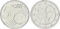 5 Cent Fehlprägung Eisen 2012 D Deutschland / Bundesrepublik Fehlprägun... 250,00 EUR  +  7,50 EUR shipping