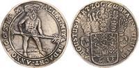 Nachprägung Wilde Mann-Taler 1665 Braunschweig-Lüneburg Nachprägung Bra... 30,00 EUR  +  7,50 EUR shipping
