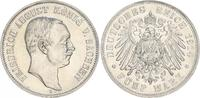 5 Mark 1914 E Sachsen 5 Mark Silber 1914 E Sachsen, Friedrich August vz... 95,00 EUR  +  7,50 EUR shipping