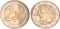2 Euro Fehlprägung 2002 R Italien Italien 2 Euro Fehlprägung 5-10% deze... 75,00 EUR  +  7,50 EUR shipping