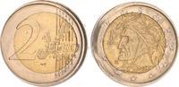 2 Euro Fehlprägung 2002 R Italien Italien 2 Euro Fehlprägung 5% dezentr... 75,00 EUR  +  7,50 EUR shipping