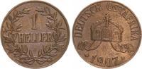 1 Heller 1907J Kolonien Deutsch-Ostafrika Deutsch-Ostafrika 1 Heller 19... 55,00 EUR  +  7,50 EUR shipping