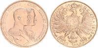 3 Mark 1915 Deutschland / Sachsen-Weimar-Eisenach Kaiserreich Sachsen-W... 175,00 EUR  +  7,50 EUR shipping