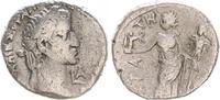 Provinzialprägung - Billon Tetradrachme 68-69 Antike / Römische Kaiserz... 95,00 EUR  +  7,50 EUR shipping