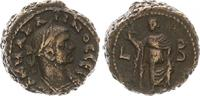 Provinzialprägung - Billon Tetradrachme 283-285 Antike / Römische Kaise... 50,00 EUR  +  7,50 EUR shipping