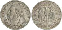2 Mark Luther 1933 E Deutschland /3. Reich 3. Reich 2 Mark J.352 1933 E... 35,00 EUR  +  7,50 EUR shipping