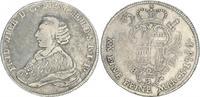 2/3 Taler 1764 Hildesheim Hildesheim 2/3 Taler 1764 Bischof Friedrich W... 150,00 EUR  +  7,50 EUR shipping