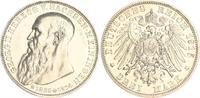 3 Mark 1915 Deutschland / Sachsen-Meiningen Kaiserreich   Sachsen-Meini... 220,00 EUR  +  7,50 EUR shipping